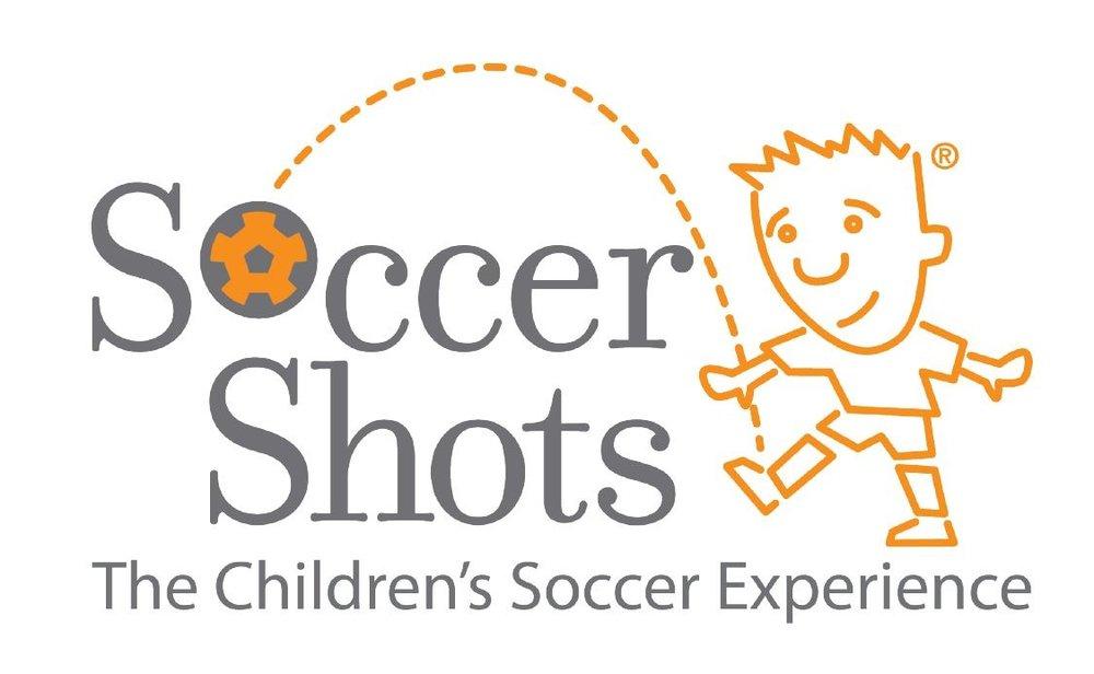 soccer+shots.jpg