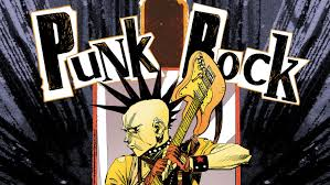 PunkRock.jpg
