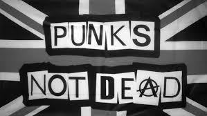 PunksNotDead.jpg