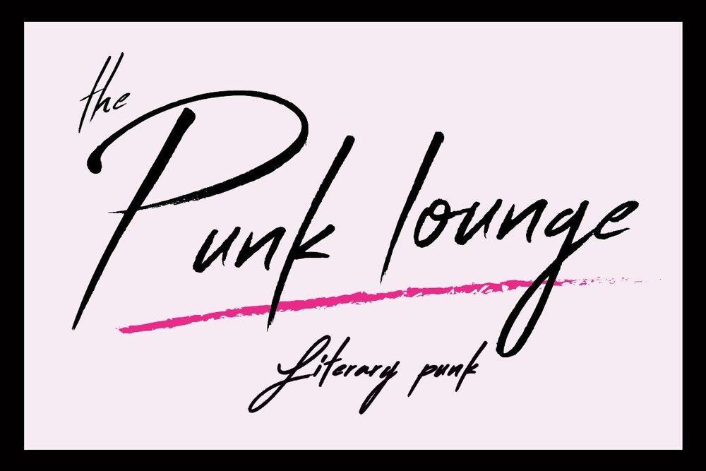 PunkLounge.jpg