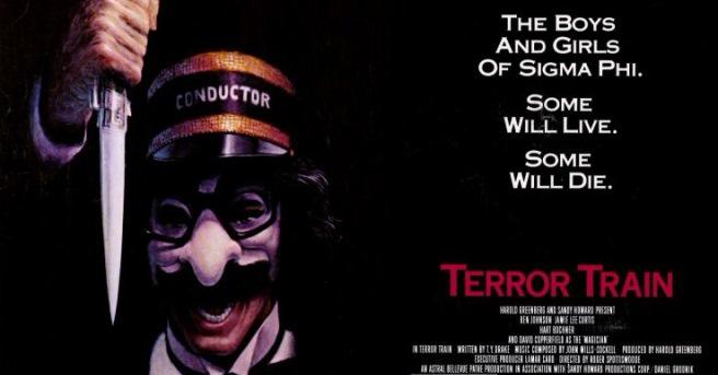 terror-trainfb.jpg