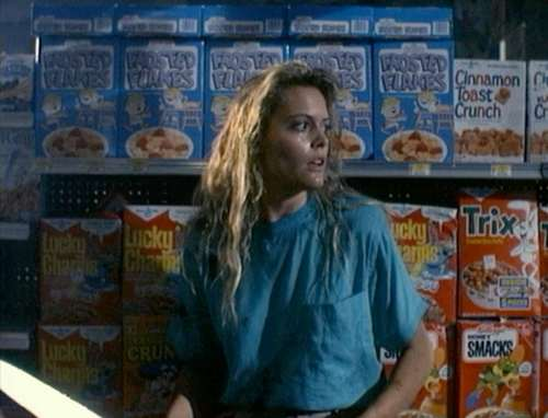 intruder-1989-in-the-grocery-store.jpg