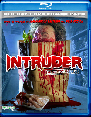 intruder-bluray-synapse.jpg