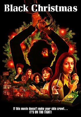 Black Christmas Scream Factory Poster.jpg