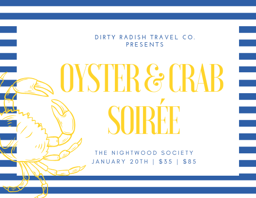 CrabSoireeFront.png