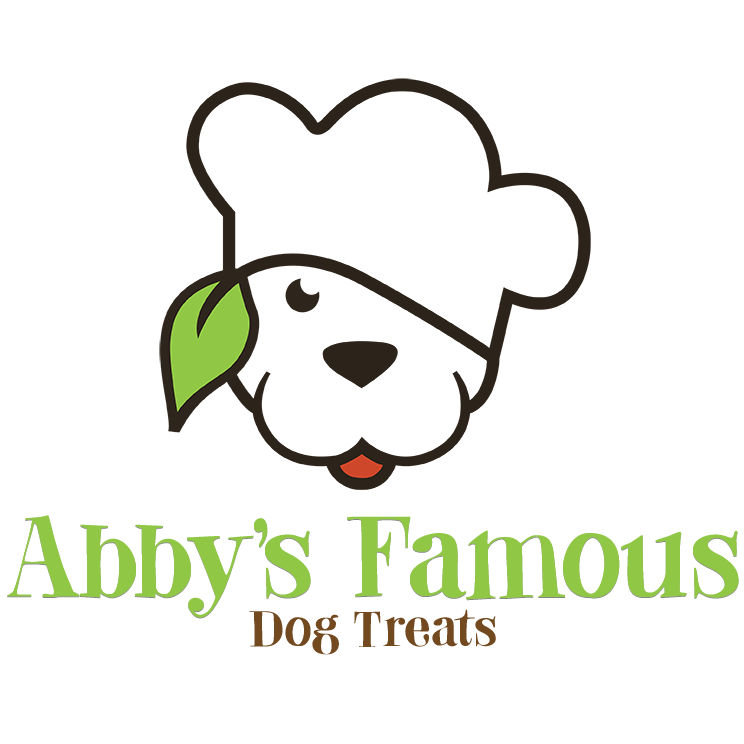 Abby's Famous Dog Treats
