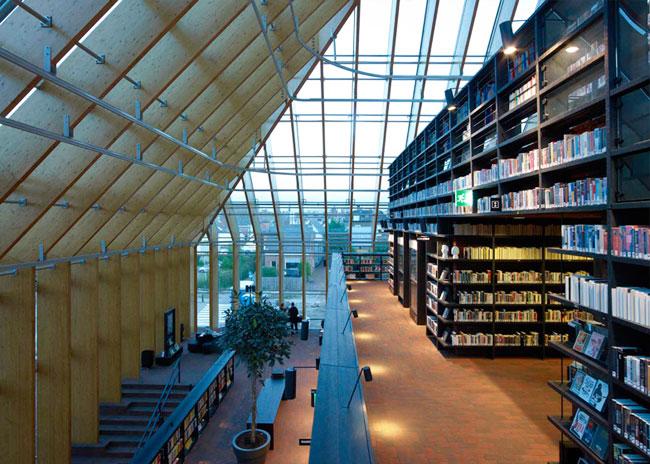 book-mountain-library-06.jpg