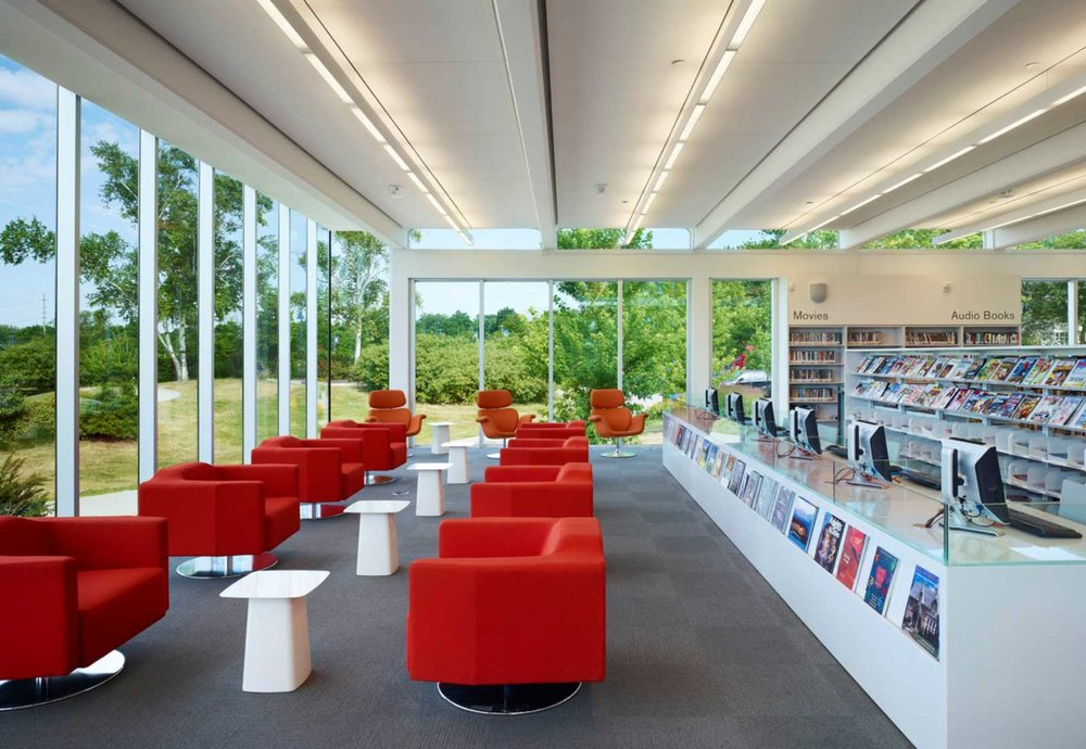 Mississauga Public Library by RDH Architects03.jpg