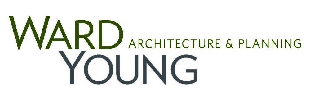 WYA logo CMYK.jpg