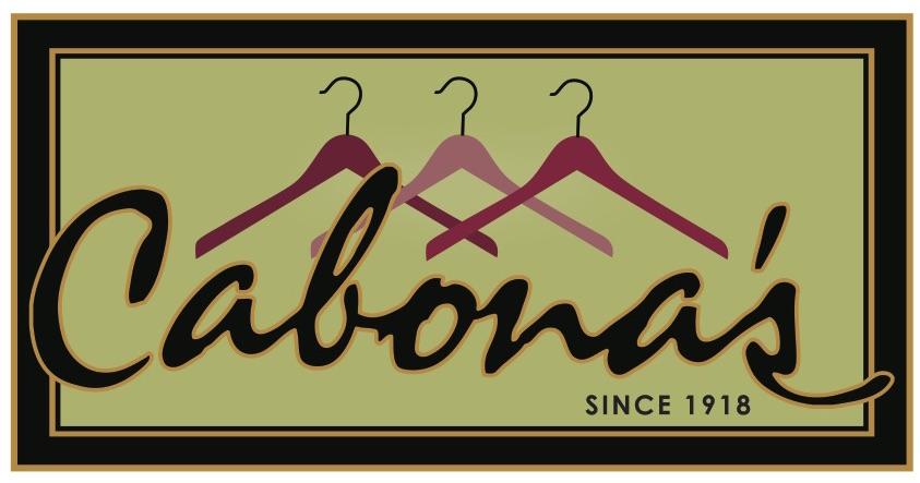 Cabonas_Logo_FINAL-2014.jpg