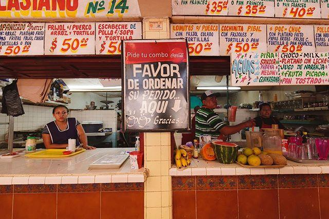 ¡Con gusto!  #mexico #yucatan #travelgram #travel #travelphotography #fotografia #instagram #instagood #instadaily #igdaily #igaddict #viajar #explore #exploremore #foodporn #foodie #🇲🇽
