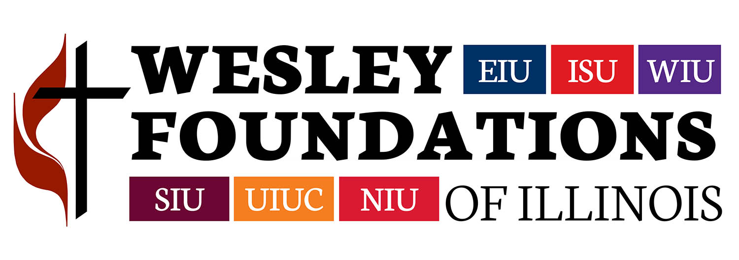 Wesley Foundations of Illinois