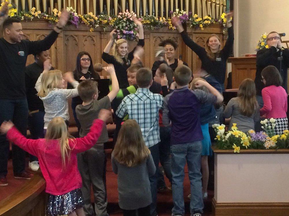 WIU leading worship.jpg