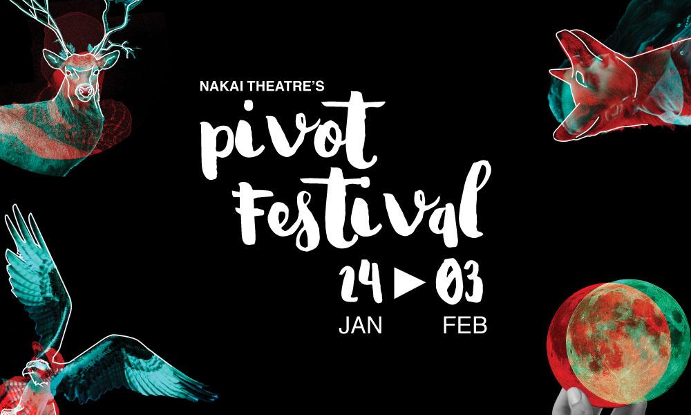 theatre-yukon-events-header.jpg