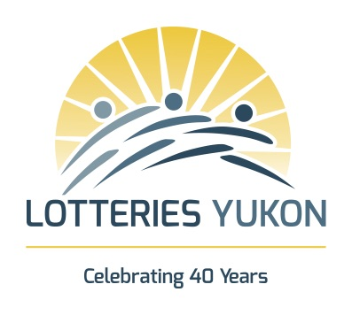 LotteriesYukon_40Logo_CMYK.jpg
