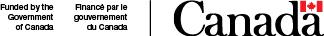 mot_symbole_bil_2_col_rgb-wordmark_bil_2_col_rgb-eng.jpg
