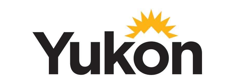 YG_Logo_CMYK.png