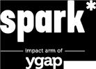 Spark_Logo_white_Lockup-web.png