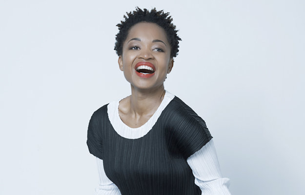 The Bliss of Failure – Awakening to Purpose - By Katleho Tsoku