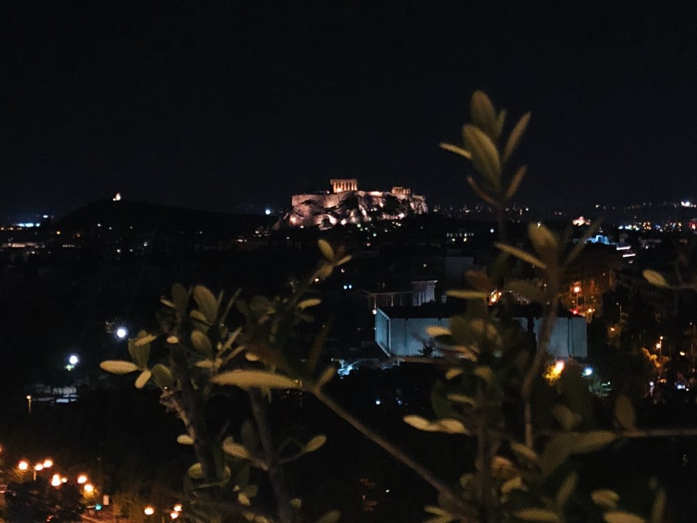 A Day in Athens- Rooftop.JPG