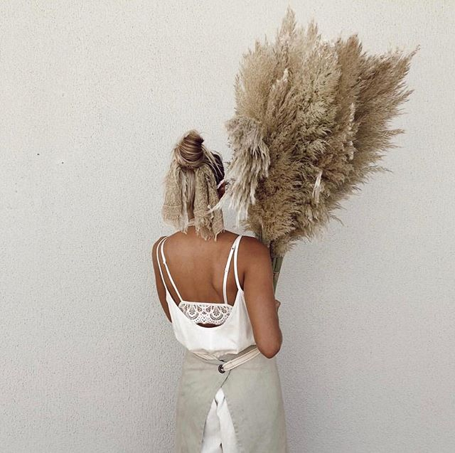 The last jumpsuit has sold / there isn't much stock left at all  seen on @katetasker_ @a.rranged