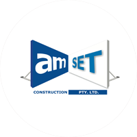 AM Set Construction