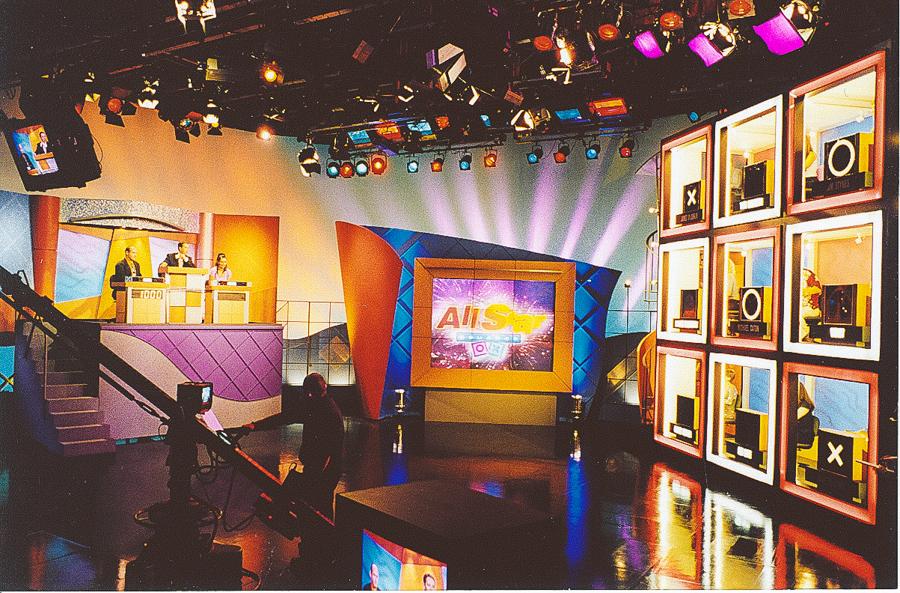AM SET Gallery-9.jpg
