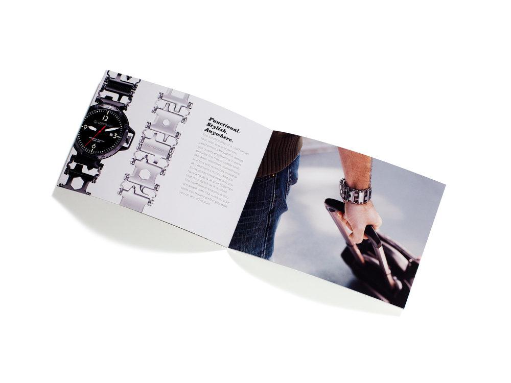 Watch_bracelet_brochure_internal_page_3.jpg