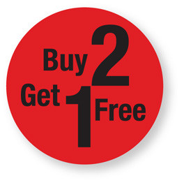 1364157714_Discount-Buy2Get1FreeLabels_B2G1Flg.jpg
