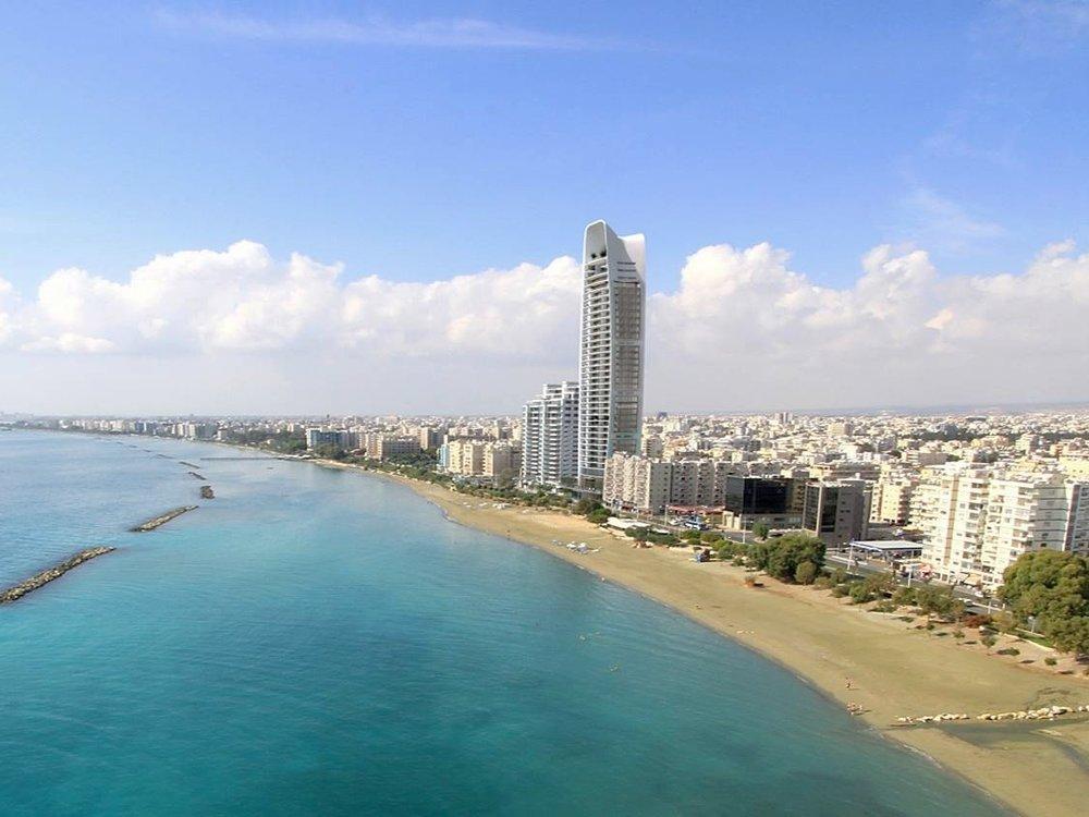 CYPRUS CITIZENSHIP -