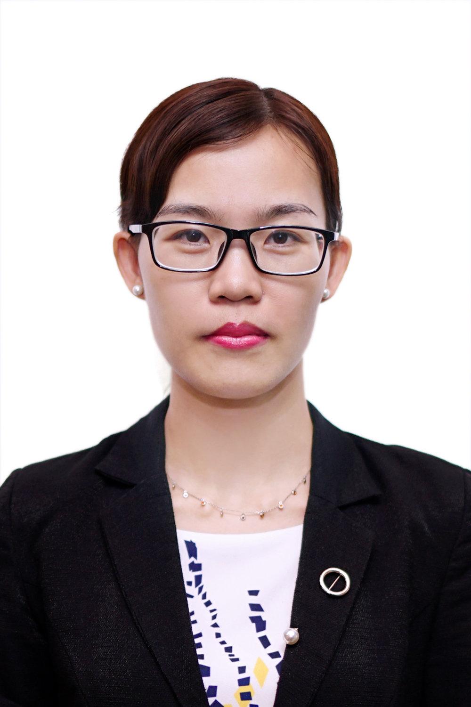 Pham  Thu Hường   Giám đốc tài chính