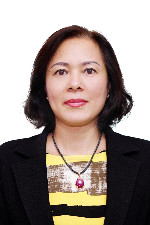 Nguyễn Hong Van   Chuyên viên khách hàng