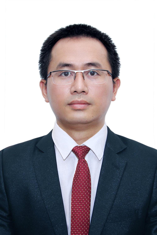 Nguyễn Thanh Phú   Kế toán