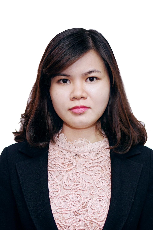 Nguyễn Trang Linh   Kế toán