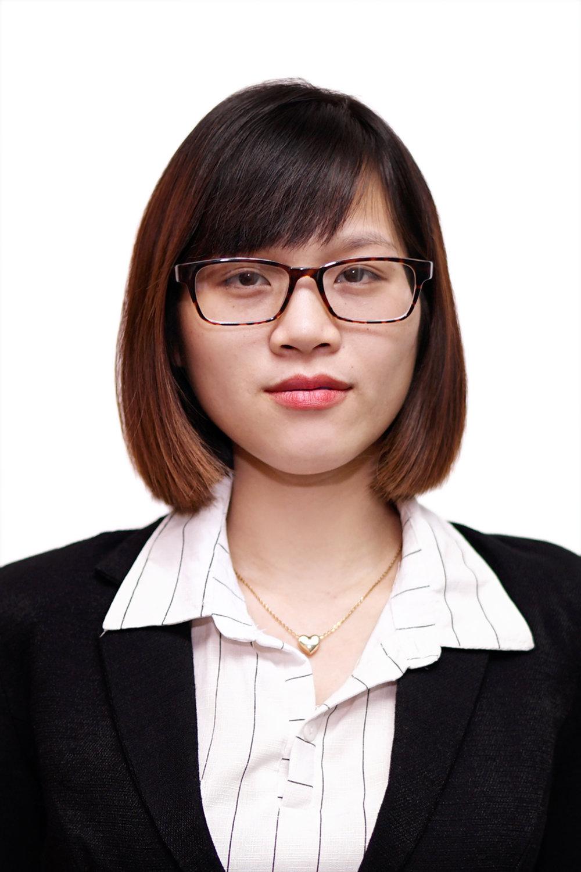 Nguyễn Thị Hồng   Kế toán