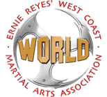 West Coast Martial Arts on the Move