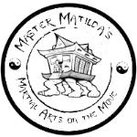 Master-Matildas-Traveling-Dojo-blk.jpg
