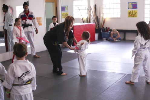 martial-arts-safety-school