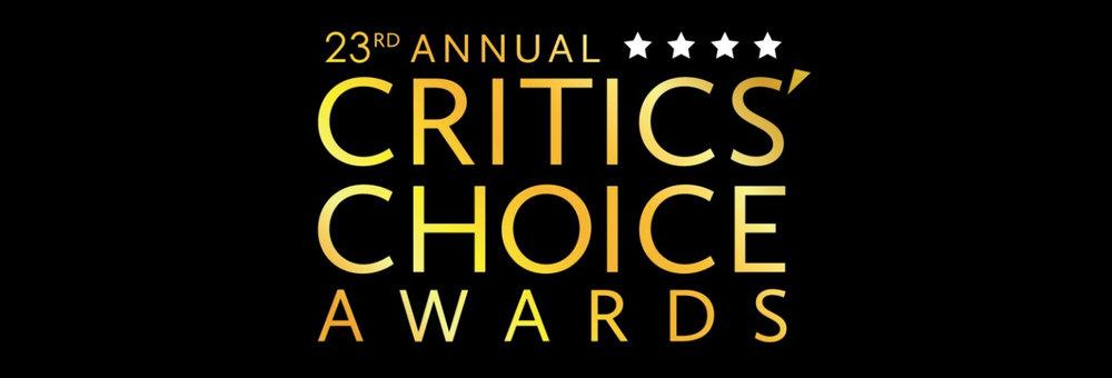 criticschoice17.jpg