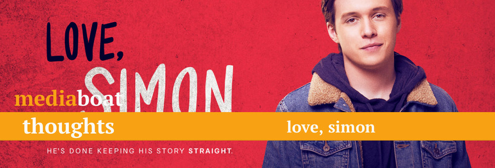 thoughtslovesimon.jpg