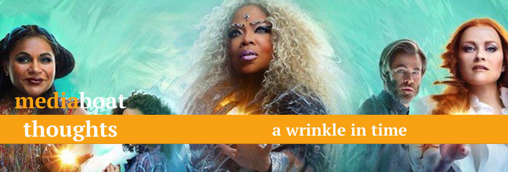 thoughtswrinkleintime.jpg