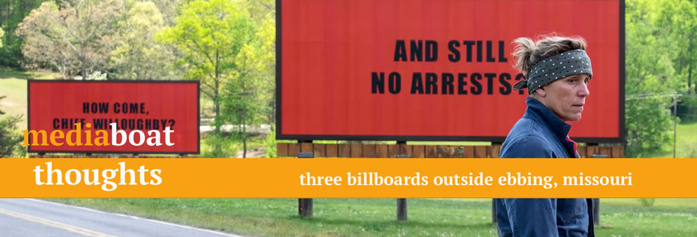 thoughtsthreebillboards.jpg