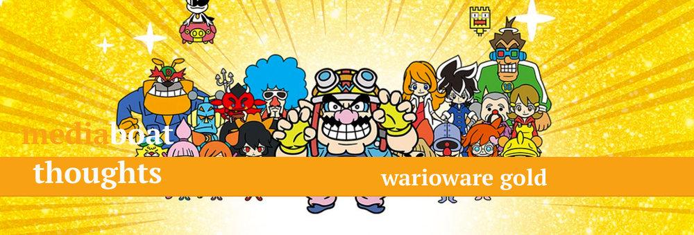 wariowaregold.jpg