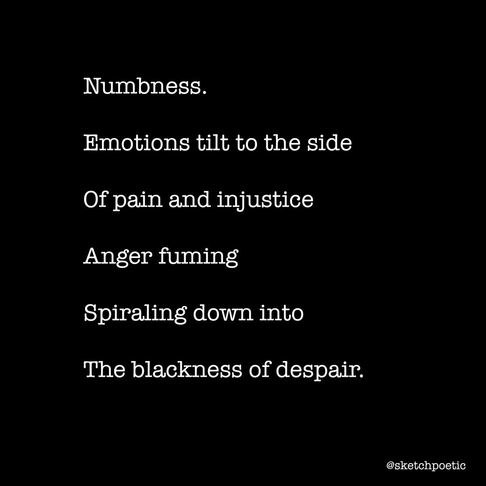 Numbness.jpg