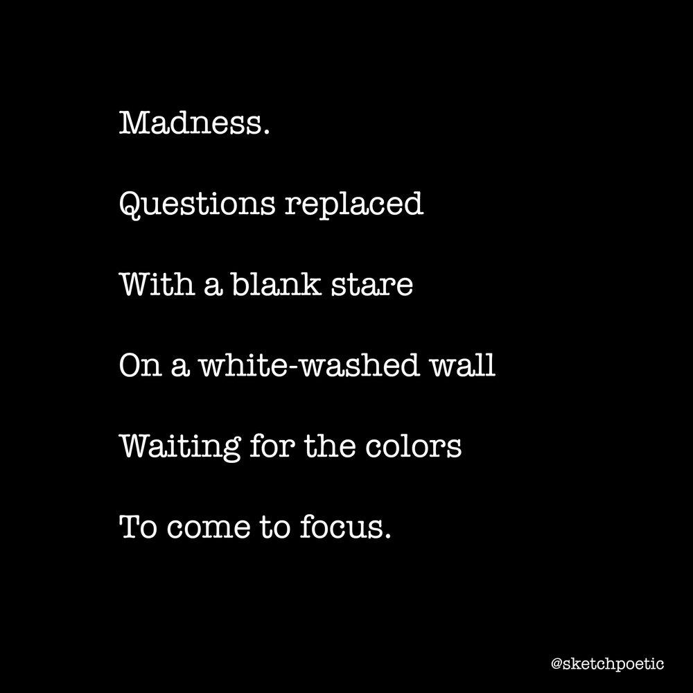 Madness.jpg
