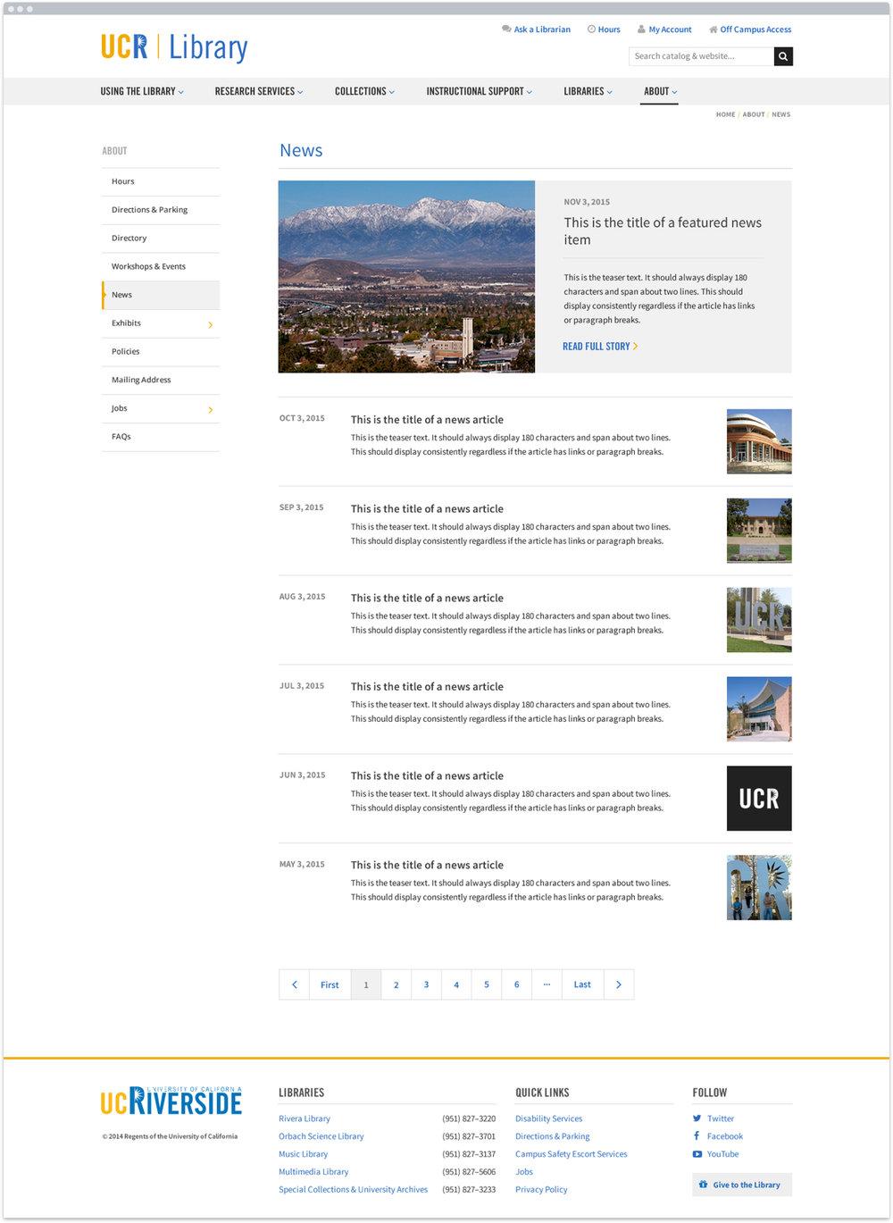 UCR Library News.jpg
