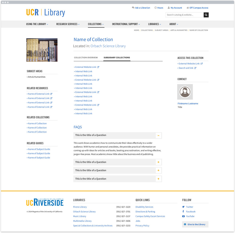 UCR Library Collection Node.jpg
