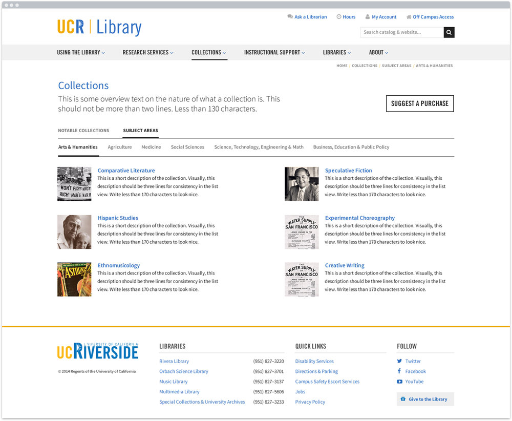 UCR Library Collections.jpg