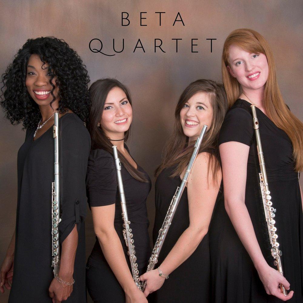 BETA Cover 2.jpg