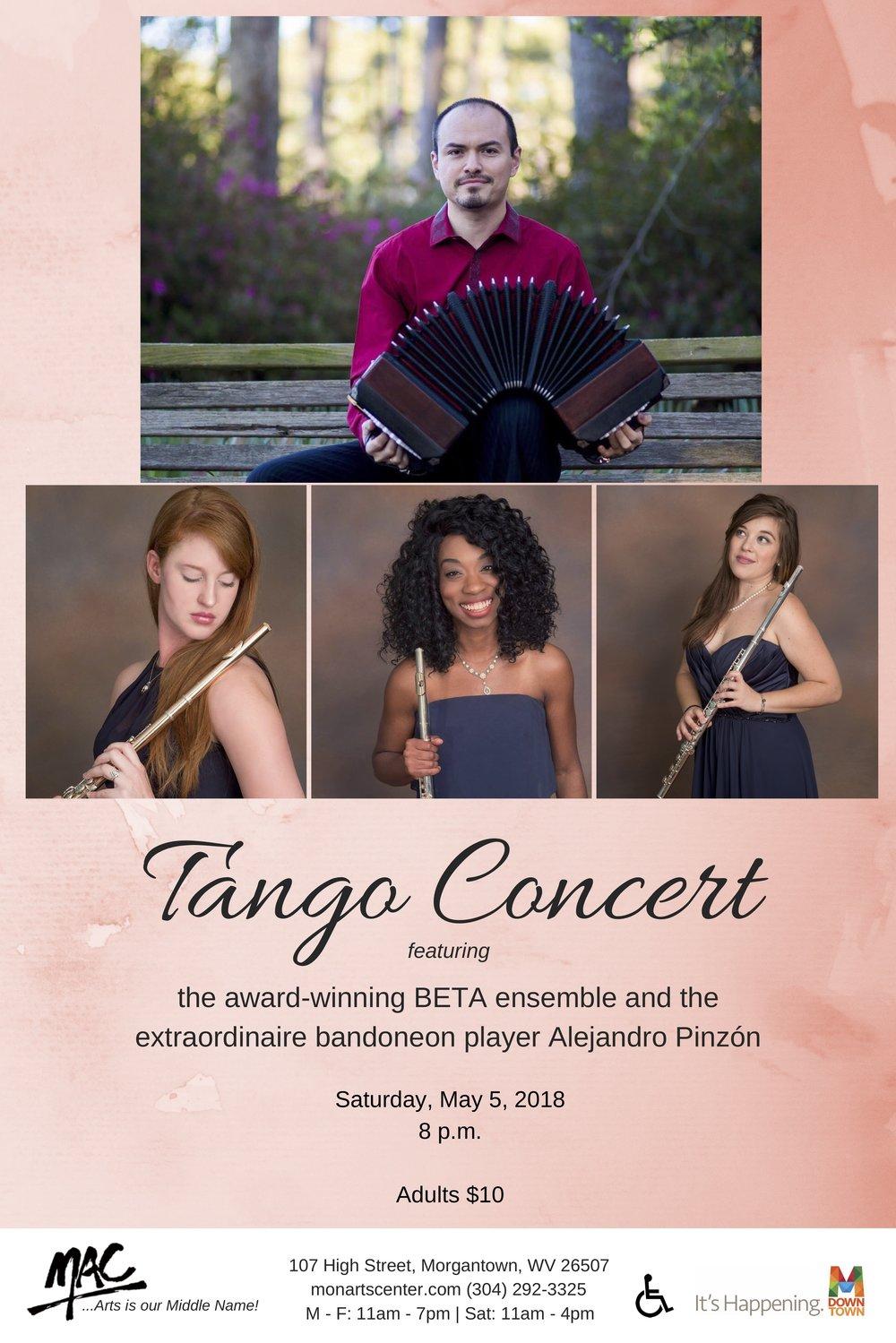 POSTER beta tango JPEG.jpg